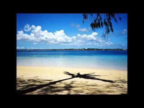 Tonga hermosos paisajes - Hoteles alojamiento Vela