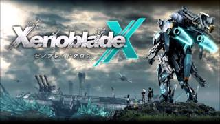 z39 b comical xenoblade chronicles x ost