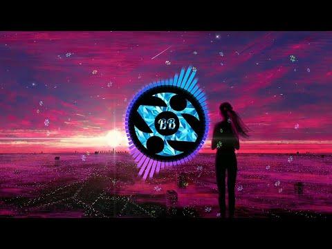 NATIIVE - Memories ft. FINLAY [LYRICS]