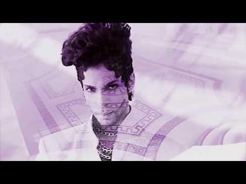 Bel Air mansion has secret tie to Prince