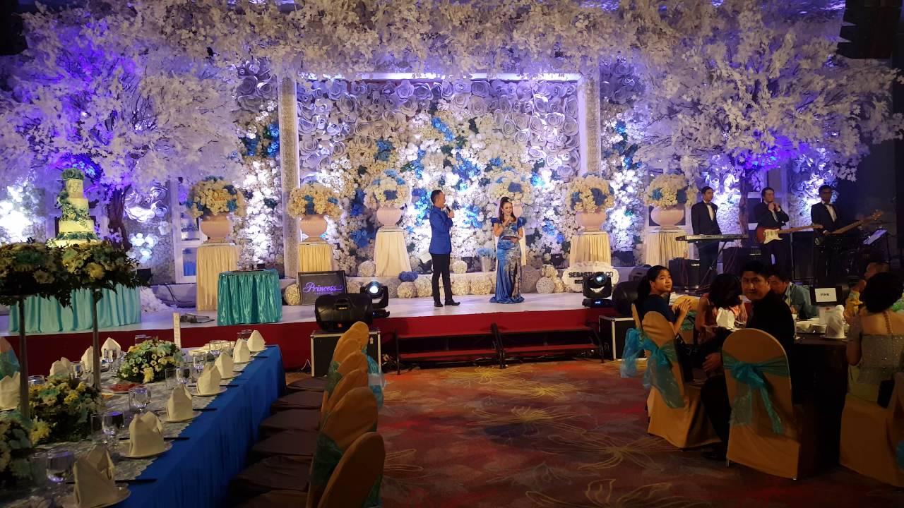 Hartawan mc mc wedding yoppy felicia 15 mei 2016 savana hotel hartawan mc mc wedding yoppy felicia 15 mei 2016 savana hotel malang east java junglespirit Images