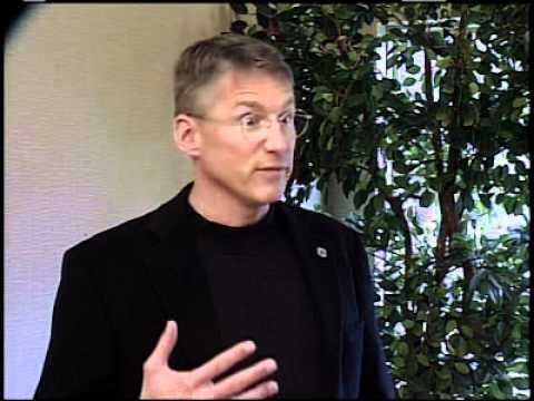 Chad Magendanz JDLI Press Interview