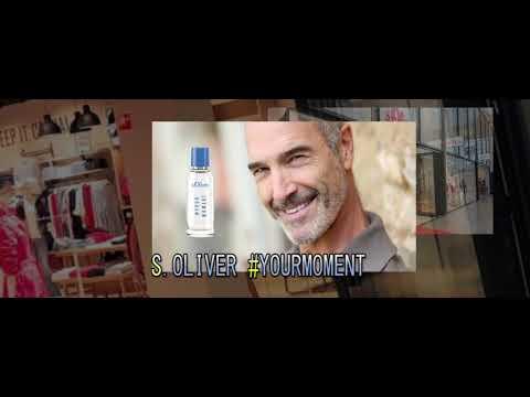 4 Mejores Perfumes Masculinos Lanzados En 2019