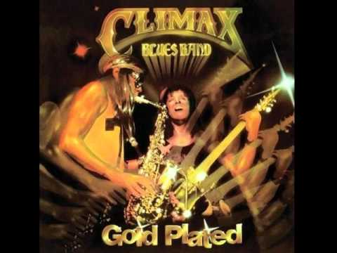Climax Blues Band - Chasing Change