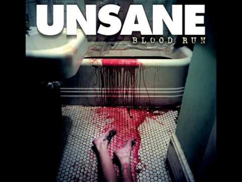 Unsane - Killing Time