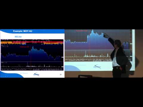 Commodities outlook and opportunities - Wimmer Financial LLP - World Commodities Week 2013