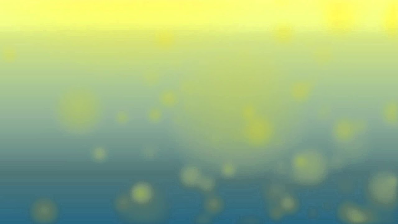 yellow blue particles loop free motion background youtube. Black Bedroom Furniture Sets. Home Design Ideas