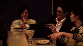ミュージカル『深夜食堂』 公式HP:https://meshiya-musical.com 原作漫画、テレビドラマ、映画と国内外でヒットを続ける『深夜食堂』がミュージカルになりました! 舞台版 ...