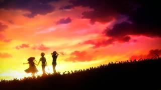 Gökşin Derin - Gökyüzüm Sen KARAOKE (Sözleri Açıklamada) Resimi