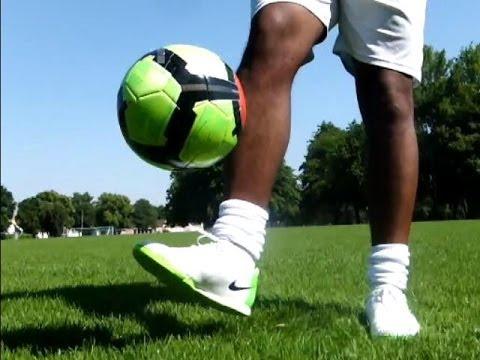Free Kick 2012 - Ein kostenloses Sport-Spiel - …