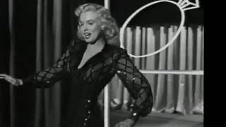 Baixar 60 Old Movies Dance Scenes Mashup (Parov Stelar - Booty Swing)