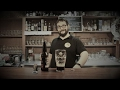 Degustazione Potenza Meridionale di Menaresta - Etimué Pub Acireale italy recensione birra italia