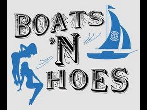 boats and hoes full song with lyrics in the description- in HD