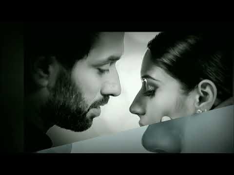 || Shivay & Annika On Bulleya || Love...