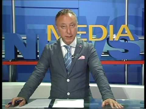 Medianews 04/05/17