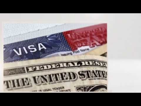 Knowing the Answers For Getting Your Own US Student Visas