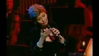 Maureen McGovern Little Jazz Bird