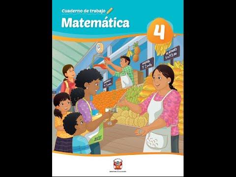 resolvemos-problemas-representando-cantidades-par-2-del-cuaderno-de-trabajo-matemática-4-de-primaria
