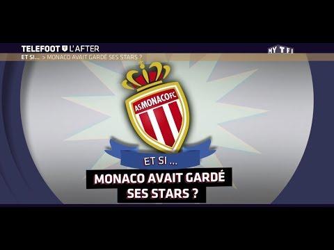 Et si... Monaco avait gardé ses stars ?