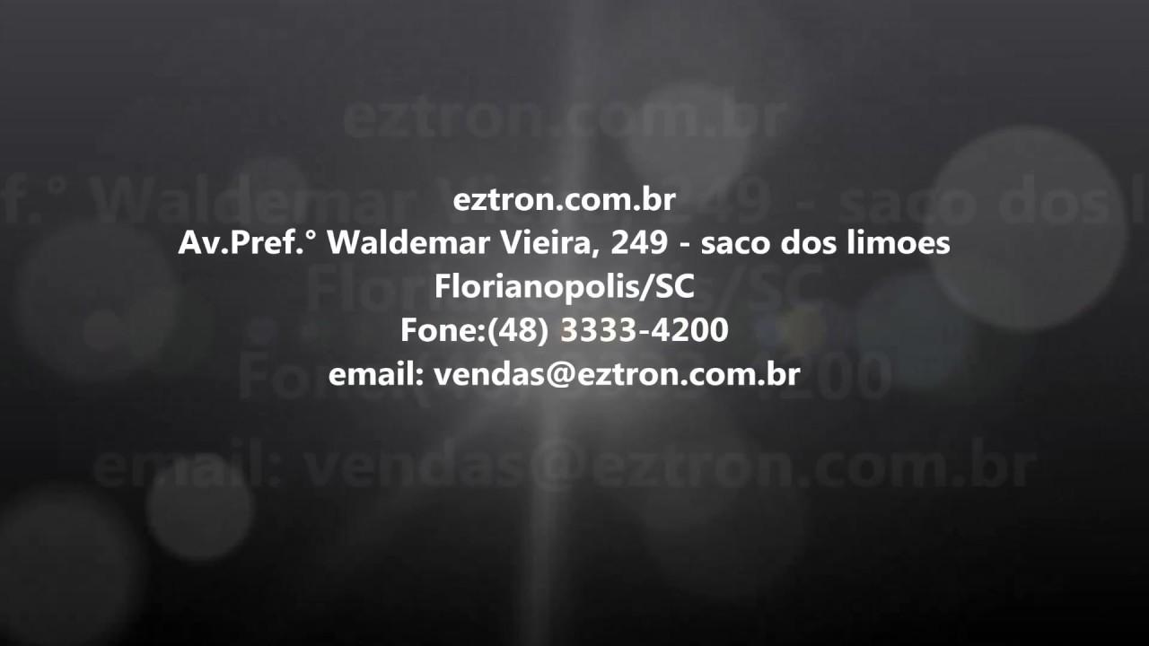 814aaf741bfc7 REALIDADE VIRTUAL OCULOS VR SHINECON - YouTube
