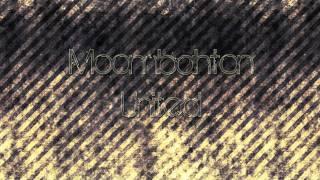 E-40 - Tell Me When to Go (Dirt Monkey Remix) Thumbnail