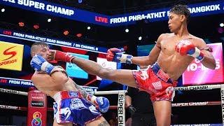 highlight-muay-thai-super-champ-19-05-62-ช่อง8-มวยไทยซุปเปอร์แชมป์