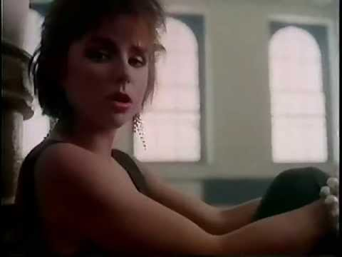Scandal (ft. Patty Smyth) - Hands Tied (hq)