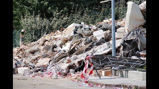 Earthquake Live Feed And Chat With World Report Today September 12th 2021!  | NewsBurrow thumbnail