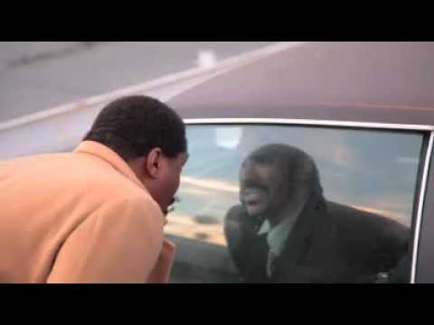 2014 The Grind Trailer