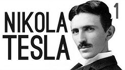 The True Story of Nikola Tesla [Pt.1]