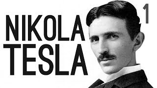 The_True_Story_of_Nikola_Tesla_[Pt.1]