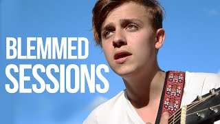 Scott Helman - Cry Cry Cry (Acoustic)