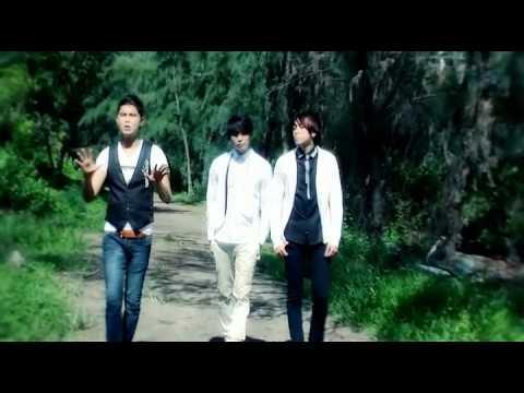 Tha vay di-- Ha Vy-- B.O.M. Band