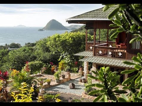 Bayview Gardens Hotel: Labuan Bajo Hotel | Accommodation