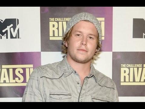 The Real World Star Ryan Knight Dies at 29