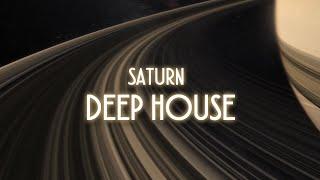 SATURN DEEP HOUSE (DEMIX RECORDS)