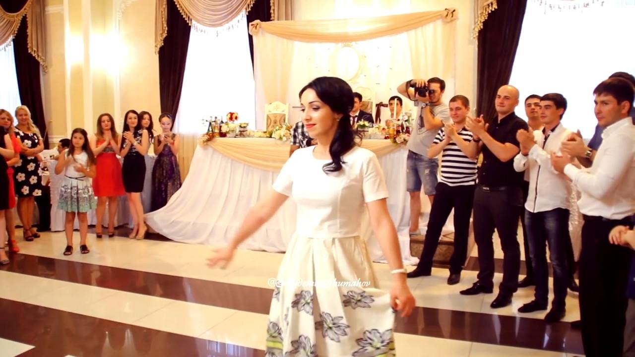 Ютуб адыгейские свадьбы 2017