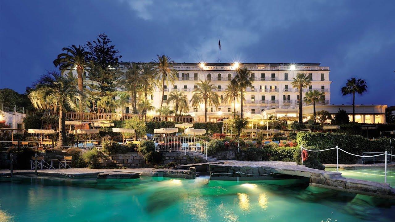 El Mouradi Skanes 4, Tunisia: reviews, room description, entertainment, service, beach 68