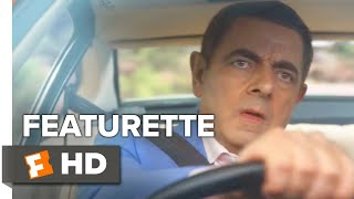 johnny-english-strikes-again-featurette-cars-2018-movieclips-coming-soon