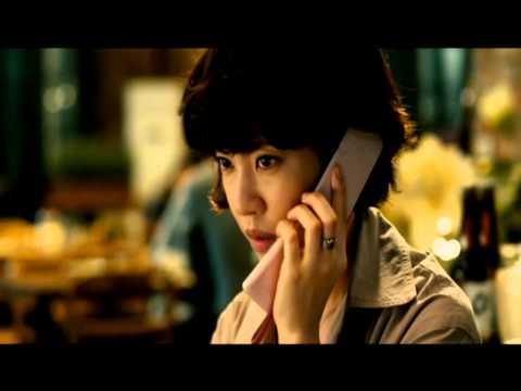 [KR-Movie] Couples - Bae Seul Ki cut