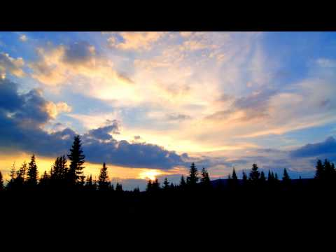 2 Hours of Beautiful Cello Piano Violin Flute...