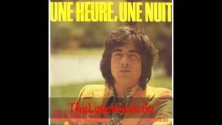Ringo - Lady Banana (1973)