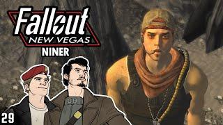 Fallout Multiplayer - Gormless Idiot - Part 29