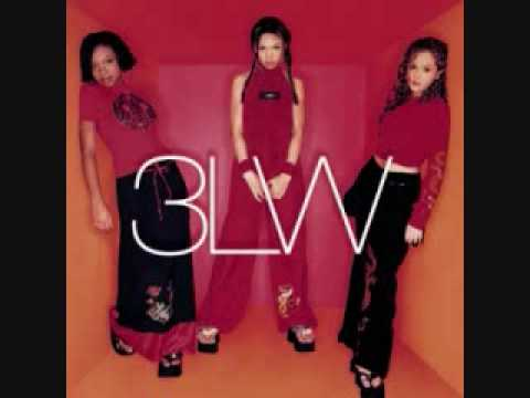 3LW - No more (Baby I'ma Do Right) - With Lyrics