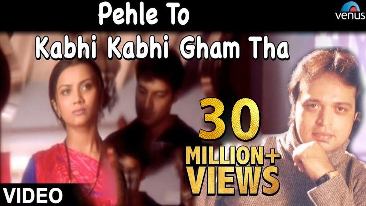 hindi sad album video song download