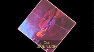 Earl Klugh - DOC