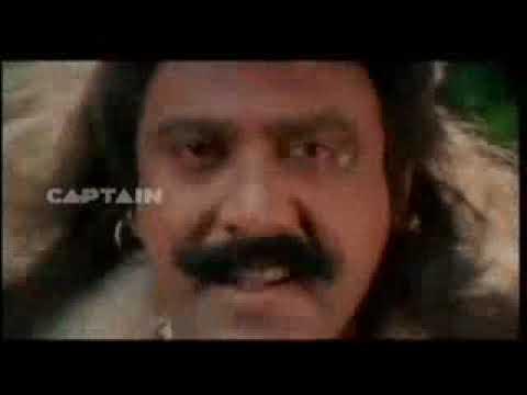 Download Qatal e Aam 2005 mithun chokrobrty sakti kapoor vinita gulsan full Hindi movie
