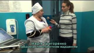 рентген аппарат(, 2014-11-27T12:08:09.000Z)