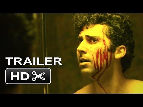 Trailer do filme Thorne: Sleepyhead