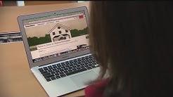 Consumer Reports: Reverse-mortgage pitfalls